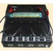 Cadex C2000 D Battery Analyzer and Conditioner