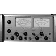 Eaton NM-17/27A - EMI / Field Intensity Meter