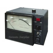 Dynetic Systems Antenna Controller