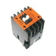 Asea EH 22-22 Contactor AC3 220 380 415 500 660V