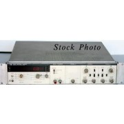 HP Agilent AT 5328A/020 - Frequency Counter Option 020