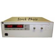 a  60V,  50A HP 6012B / Agilent 6012B DC Power Supply, Autoranging 0-60 V, 0-50 Amp (In Stock) z1