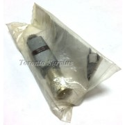 Tektronix 011-048 Feed Thru / Thru-line Termination 170 ohm, 0.5 W, PL-259/SO-259 (UHF) Connectors BNIB / NOS