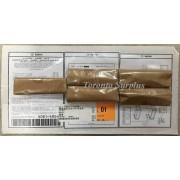 HP 5061-9694 / Agilent 50619694 Lock Link Kit, Vertical and Horizontal BNIB / NOS