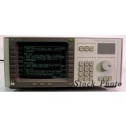 HP 70206A / Agilent 70206A System Graphic Display for HP 7000 / Agilent 7000 Spectrum Analyzer, High Resolution
