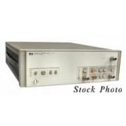 HP 85685A / Agilent 85685A RF Preseletor, 20Hz-2GHz