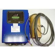 Intek Inc. 210R-IDT-TUL Flowmeter with TU Sensor BRAND NEW / NOS rm