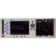 EXFO IQ-203 OPTICAL TEST SYSTEM MAINFRAME