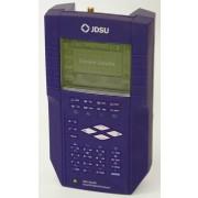 JDSU / ACTERNA SDA-5000 Stealth Digital Analyzer