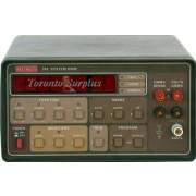 Keithley 195 System DMM Digital Multimeter