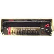 Keithley 177 Microvolt DMM
