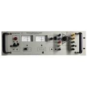 Kepco BOP 72-5M Bipolar Operational Power Supply / Amplifier <u>+</u>72 V, <u>+</u>5A (Default)