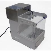 Koganei DTRY-ELL01 Workstation