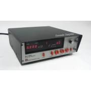 Laser Precision RJ-7100 Energy Meter