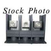 ABB K5TG Lugs Kit