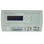 Marconi 2851S Digital Communications Analyzer OPT FITTED 01, 04, 13