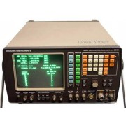 Marconi 2955 Communications Service Monitor