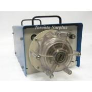 Cole Parmer 7549-39 Masterflex Peristaltic Pump