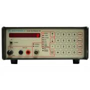 Motorola R-1150A Code Synthesizer 2
