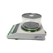 Mettler Toledo BB240 Precision Balance / Scale 3