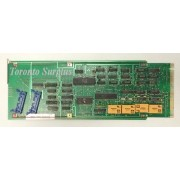 84890610-000 Front Panel Interface 1