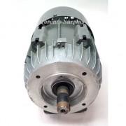 Elektrim Sg 80-2B