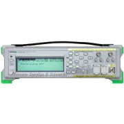 Anritsu MP1656A Portable STM-16 Analyzer 2488.32 Mb/s