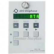 JDS Uniphase MTAS7 GPIB Control Cassette, P/N MTA7+1010NCN