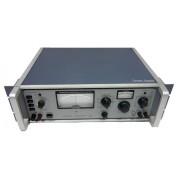 North Atlantic 321 Wideband Phase Angle Voltmeter