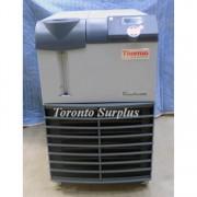 Thermo Neslab ThermoFlex 2500