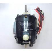 Northfield Universal Motor Assembly 80063 SC-C-729922-GP II