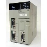 Omron CS1G-CPU66H