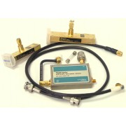 Tektronix OPT 21 High Performance Waveguide Mixer Kit, 18 GHz to 40 GHz - Set Compatible with 492, 492P, 492AP, 494AP, 2700 Series & More