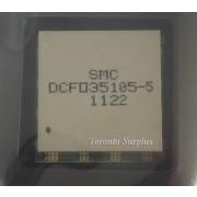 SMC DCF035105-5