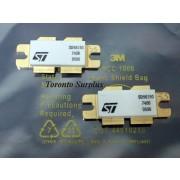 STMicroelectronics SD56150