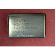 Sawtek 854177