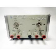 HP 465A