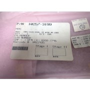 Harris 10257-3199 XCVR, IF Assembly  RF 2601 BNIB / NOS