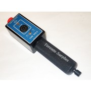 Buckleys Type PFD-2 Thin Film Tester
