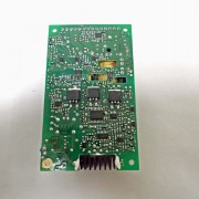 Power One MPB125-4350G / MPB1254350G Series Switcher