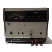 Agilent 6114A / HP 6114A Test and Measurement Precision Power Supply, 40W, 2/1AMP 0-20 / 20-40V (Default)