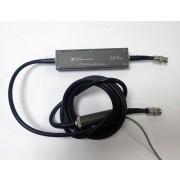 HP 15587A / Agilent 15587A Low Noise Amplifier 20dB Gain, 50 kHz - 25 MHz