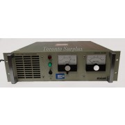 Elgar 6006B Model / 6000B Series AC Line Conditioner 1kVA