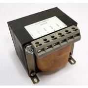 Generic Autotransformer 20-20-25092-A 100 - 230 Vac 10Amp