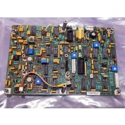 Harris A5 10215-5410 IF / Audio Assembly ASSY for RF-590A & R2368/URR
