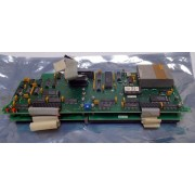 Harris A14 10215-2200 Display Controller Circuit Board Assy