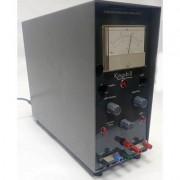 a 60V, 3A Kingshill 60V3A Power Supply, 0-60 V, 3 A , Input 120-220Hz