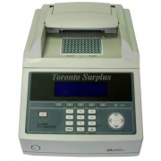 Applied Biosystems / ABI / Perkin Elmer 9700 / N8050200 Base GeneAmp PCR System - Thermal Cycler 96 / 4314445 Well Interchangeable Block