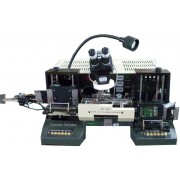 ASM PF-335 Assembly Automation