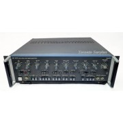 Philips PM5570 M/12 NTSC